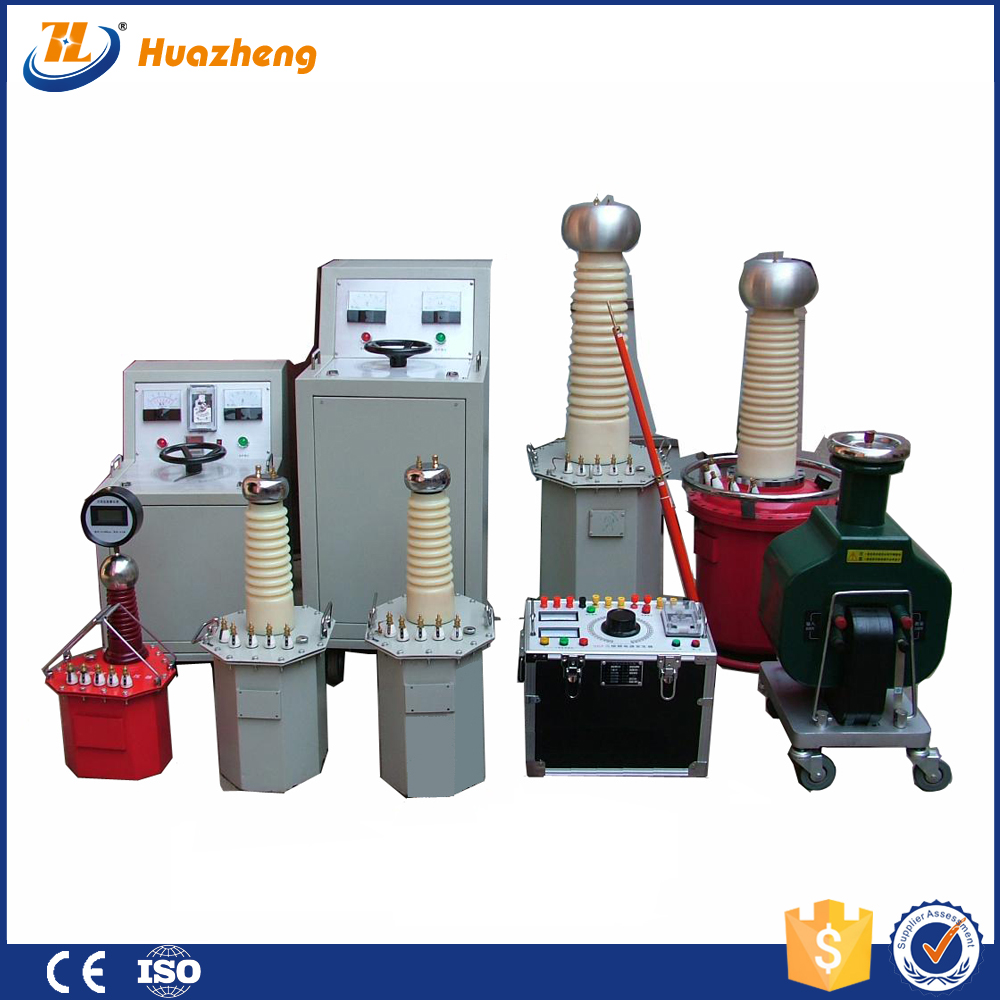 Image Result For Power Transformer Service Indonesia