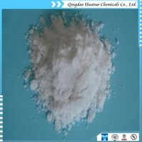 99.9% Potassium Chloride For Oil Drilling