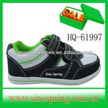 Kids Skateboard Shoes Popular Style