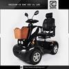 three wheel golf cart BRI-S04 100cc moped