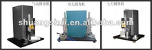 ce seven-knives book corner cutter guillotine