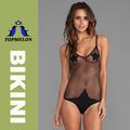 Tamanna 2015 ouvert, sexi dame maillots de bain bikini