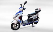 600 W cee barato adultos eléctrico ciclomotor venta TD351MZ