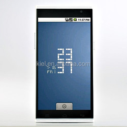 5.5 inch MTK 6592 octa core Android 4.4 16G ROM high configuration android smart phone