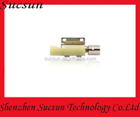 For iPhone 3G/3GS vibrator mobile accessory Vibrator Motor