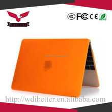 High Quality Laptop Leather Soft Case For Apple For Macbook Air