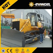 XCMG bulldozer Ty320 road construction equipment with ripper