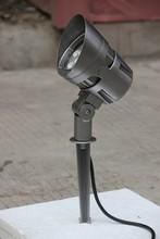 2015 IP66 12v led garden light