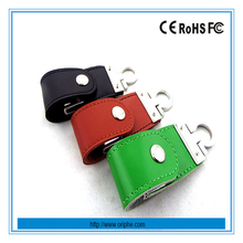 2015 promotion gift different models pen drive