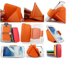 creative new phone case for samsung galaxy Note2 iphone4s iphone5