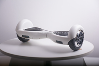 "Iwheel 8"" bluetooth scooter manufacturer latest design 3 wheel vintage vespa scooter for sale"