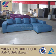 high quality turkish sofa furniture