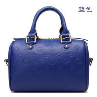 Any color waterproof bag,best selling products brand name flap bag double cc handbag