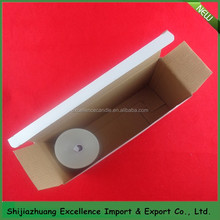 2015 fastly sell led colorful candle