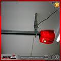 Portero automático para garage con operación silenciosa y suave/motor/ operador