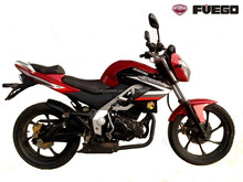 2015 racing bike,naked 250cc racing motorcycle,chongqing 250cc racing bike sale cheap.