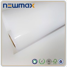 2015 newest popular products Material Fuji Glossy Photo Paper
