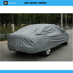 electrical car cover solar car cover used for Opel
