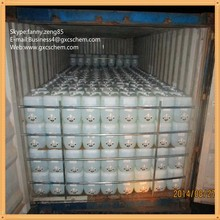 manufacture sale phosphoric acid 85%/Phosphoric Acide 85% 75%, food and industrial grade