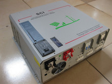 variable frequency drive solar inverter 1kw~6kw low price