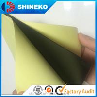 Double-side Self adhesive pvc foam sheet album photo