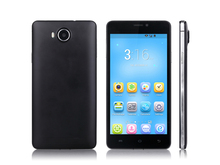 5'' 5MP 1GB RAM 8GB ROM Smartphone Android Mobile N9700