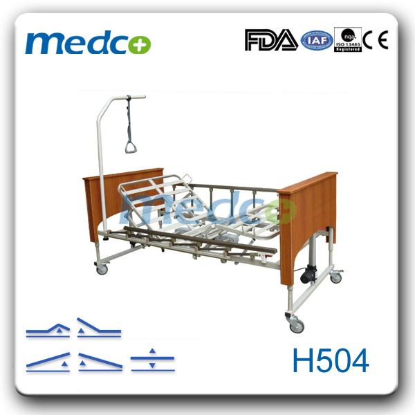 Nursing Home Furniture Suppliers