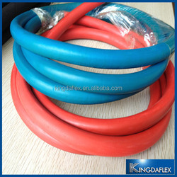 Good quality gost 9356-75 rubber welding hose and best price