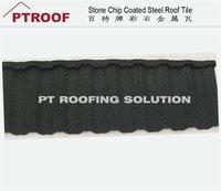 hexagonal roofing shingles