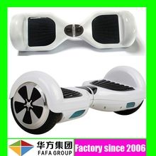china hovertrax mini scooter for sale scooter freestyle balance wheel scooter