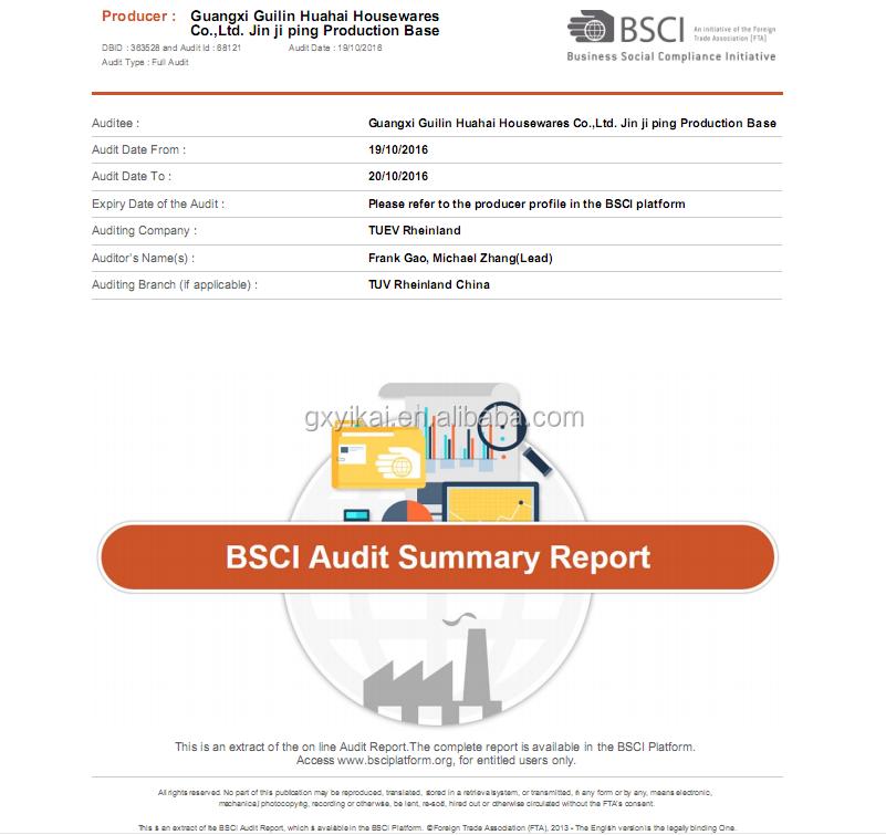 BSCI screenshot.png