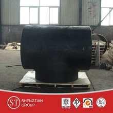 stainless steel 45deg elbow, tee, reducer and cap reducer bend