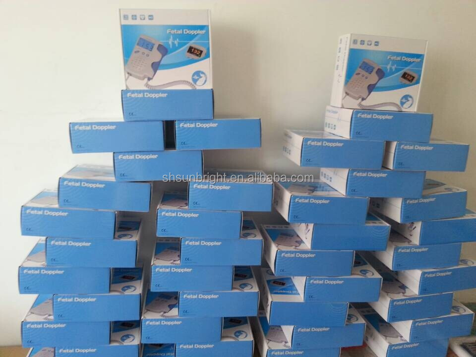 SUN-200C packaging picture 3.jpg