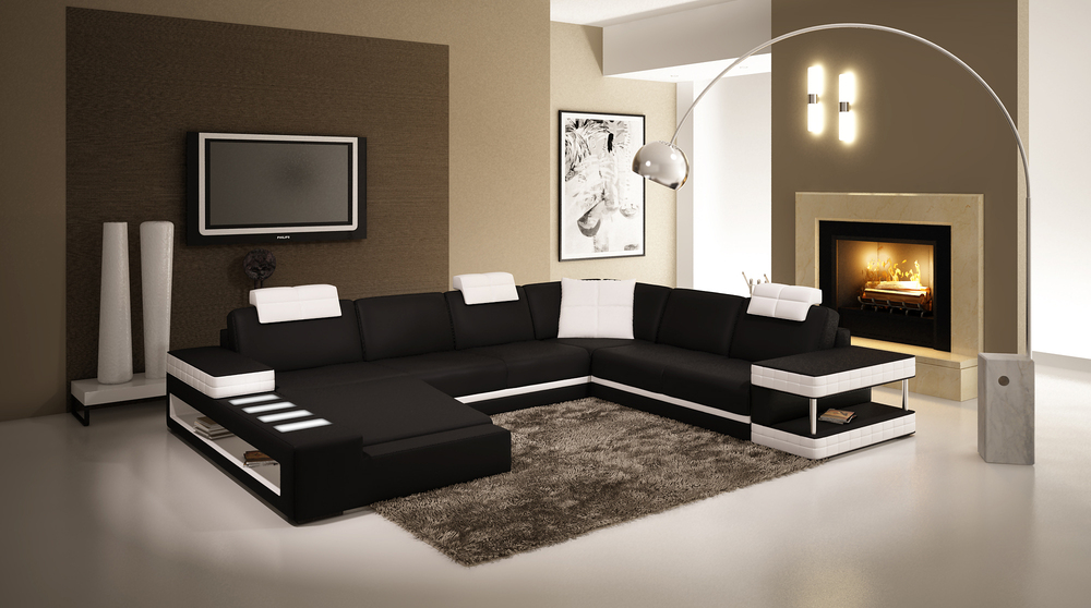 modern italian living room furniture. 5035-2~.jpg Modern Italian Living Room Furniture