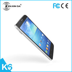 Well konw brand best selling 2G/3G Dual sim card dual standby 1600mAh 3g wcdma smart phone android phone without camera