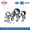 HIGH PRECISION joint bearing/ Oscillating ball joint rod end bearings for the forging macine tools GE100ES