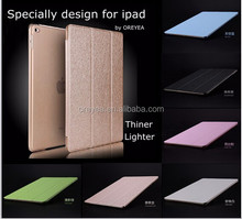tablet cover for ipad air 2 leather case good quality