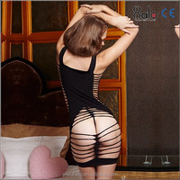 Factory Sexy New Arrival Lingerie Costume