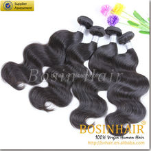 2015 virgin indian hair remy