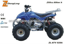 chinese brands wholesale atv