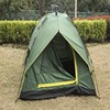 rain shelter outdoor sun shelter automatic pop up tent