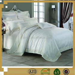 Original design 100% pure natural cotton print 40 s to 60 s family and cheap hotel in dubai bed sheet set