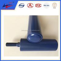 Hot! roller electric conveyor,conveyor transition roller,conveyor belt guide roller