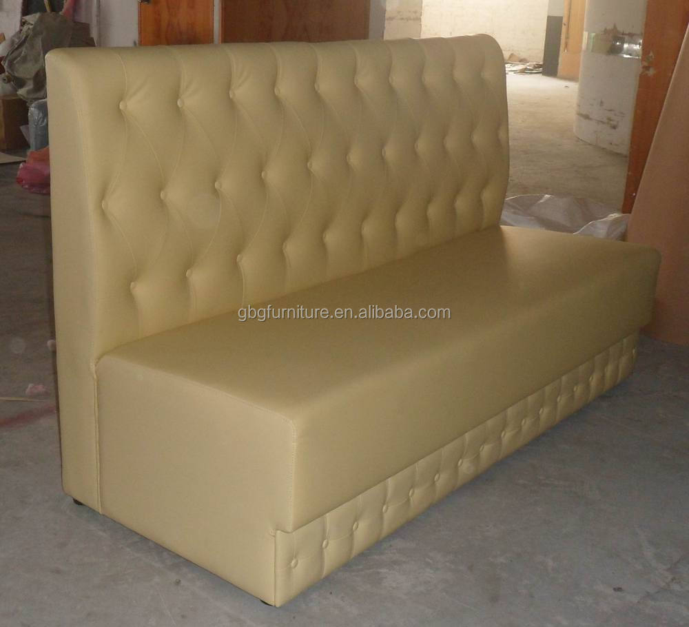 China cheap seating booths wholesale restaurant furniture for Where can i find cheap couches