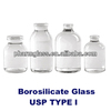 /p-detail/Claro-botella-de-vidrio-borosilicato-el-tipo-de-usp-i-300000792445.html