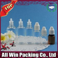 Cosmetics packaging containers pen with logo e go