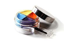 beauty products lip balm lipstick lip gloss