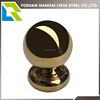 Stainless steel stair decorative casting handrail ball