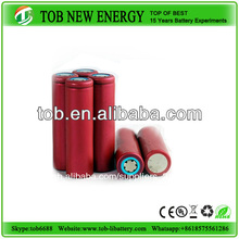 18500 de iones de litio de la batería, y la batería de litio tecnología/material/proveedor de equipos
