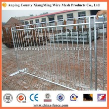 swimming pool safety fencing/safety pool